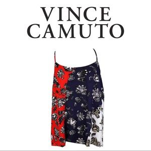 Vince Camuto Tank
